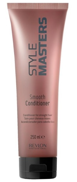 Style Masters Smooth Conditioner