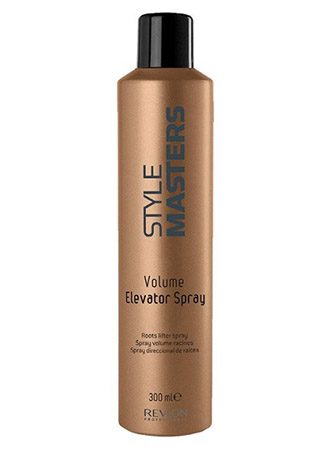 Style Masters Volume Elevator Spray