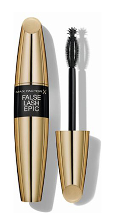 Fase lash effect Epic