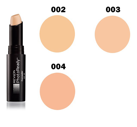 Photoready Concealer
