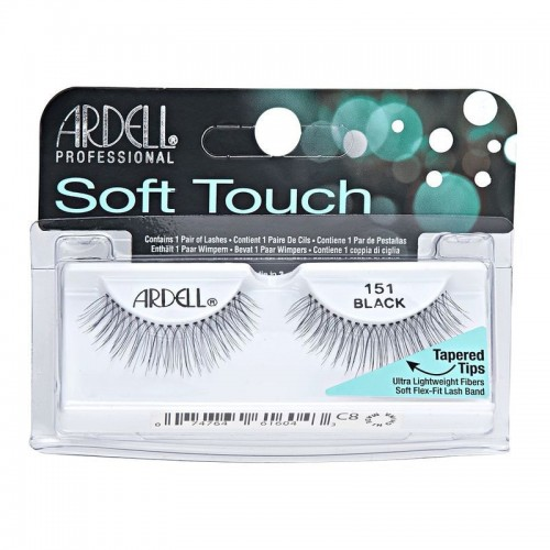 Ardell Profes.Soft Touch