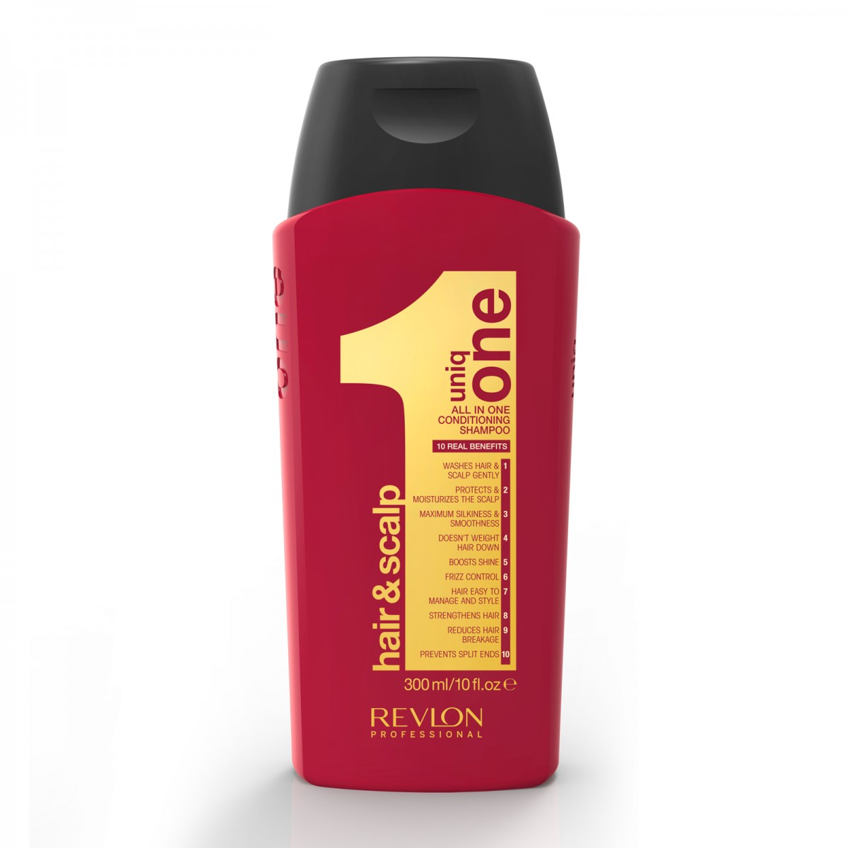 Uniq One All in One Shampoo