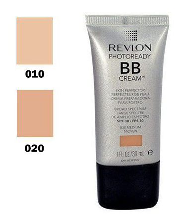 Photoready BB Cream