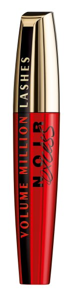 Volume Millions Excess NOIR